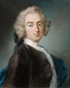 Sir James Gray, 2nd Bt.