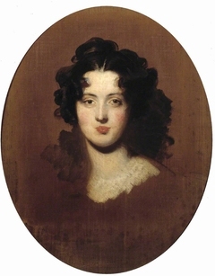 The Countess of Darnley