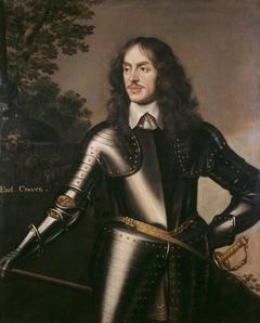 William Craven, 1st Earl of Craven (1606-1697)