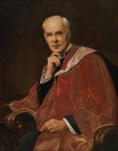 William Porter (1876–1937), MA, DLitt, DD, Professor of Hebrew and Old Testament Exgesis, Bala (1907–1921) and Aberystwyth (1921–1937)