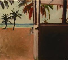 Window Beach