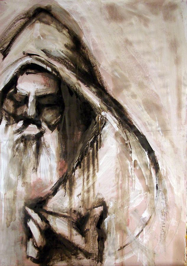 Version Caravaggio