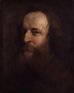 Abraham Simon