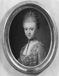 Catharina Wedel-Jarlsberg