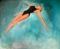 Dive (series)