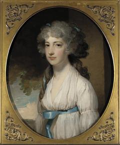 Elizabeth Beale Bordley