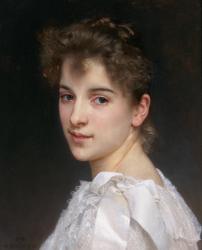 Gabrielle Cot