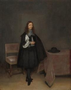 Gerhard van Suchtelen