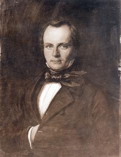 Herman Løchen
