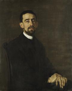 John Briggs Potter