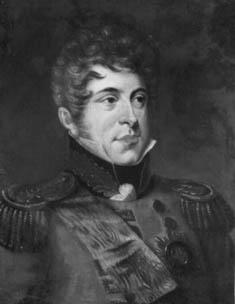Jorge IV da Grã-Bretanha