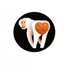 logo dla pana waldusia