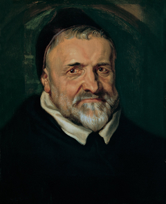 Michel Ophovius