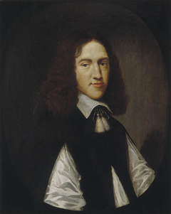 Philibert Vernatti (1633-1664)