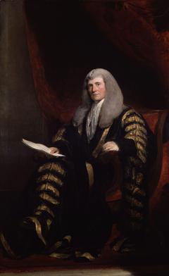 Sir William Grant